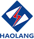 Haolang Medical Lighting Co., Ltd.