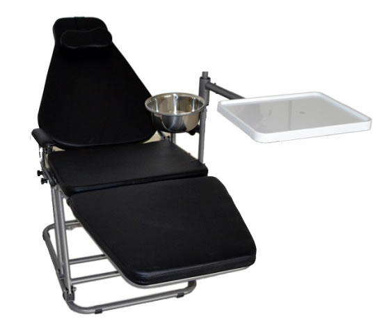 Fabulous Dental Chair Medical Accessories Haolang Pabps2019 Chair Design Images Pabps2019Com